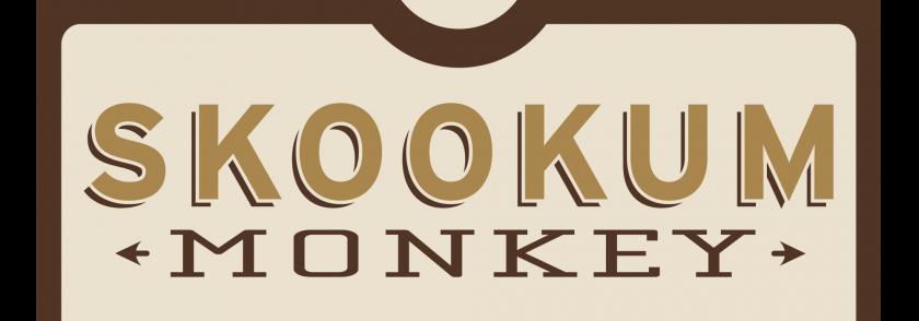 Skookum Monkey Server Maintenance Update Scheduled for Aug 5 – 7