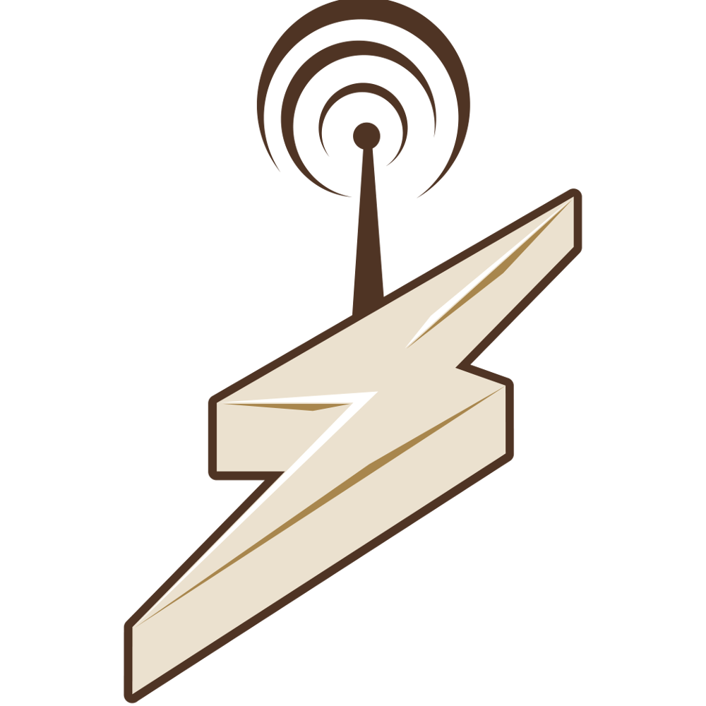SHOUTCast Hosting Unlimited Plan 1 24 Kbps
