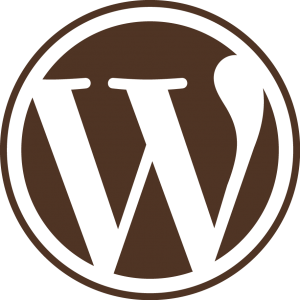 WordPress Multisite Hosting