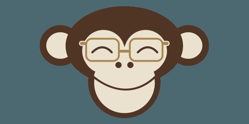 skookum_monkey