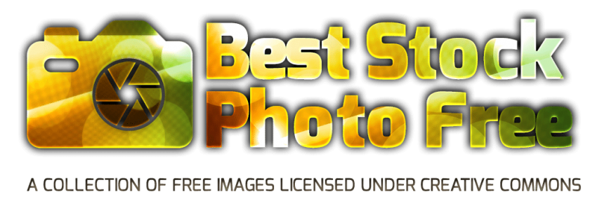 BestStockPhotoFree: A New Resource For Free Stock Images