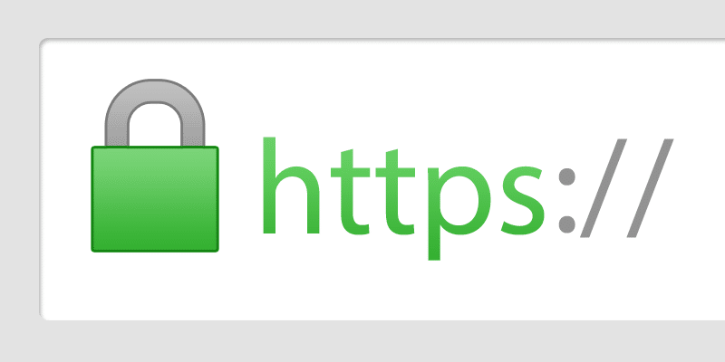 free dedicated ssl certificate