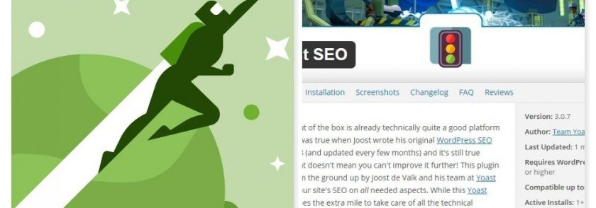 Jetpack and YoastSEO Update: What You Need to Know