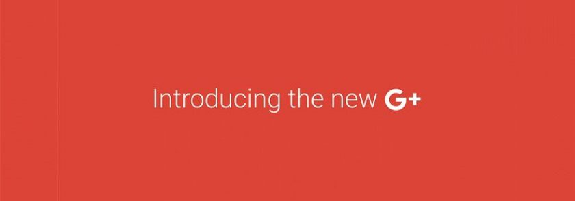 Changes to Google+ Search Have a Huge Impact on the Ability for Businesses To Do Social