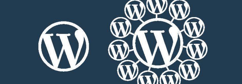 WordPress Multisite FAQ Plus Special Multisite Hosting Is Here!